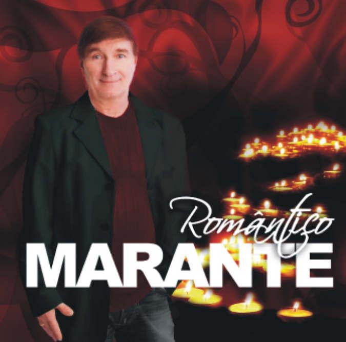Marante - Romantico *