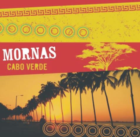 Mornas - Cabo Verde