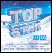 TOP STAR 2002