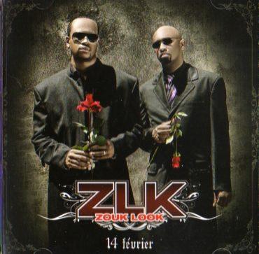 Zouk Look