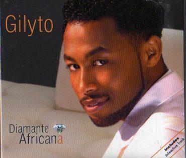 Diamante Africana