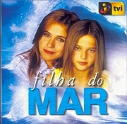 FILHA DO MAR