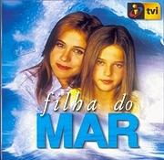 FILHA DO MAR