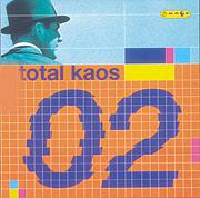 TOTAL KAOS 02