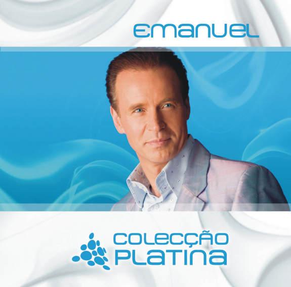 Emanuel - Colecção Platina 2008
