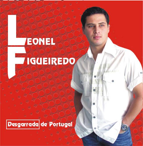 Desgarrada de Portugal