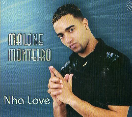 Nha Love