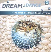 DREAM & DANCE VOL.1