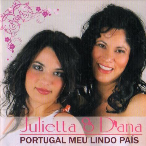Portugal Meu Lindo País