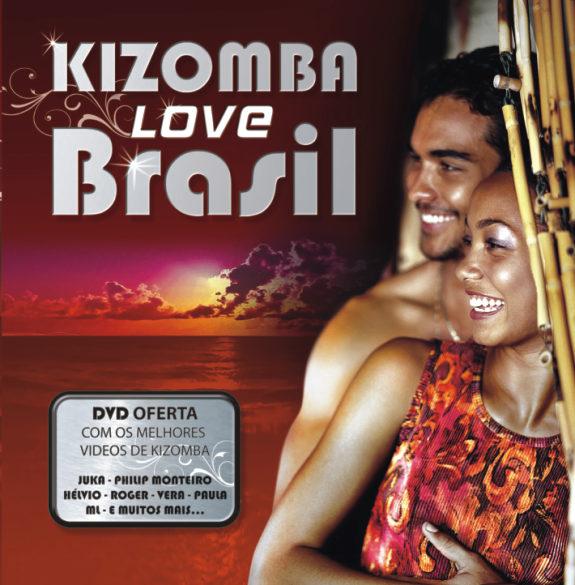 Kizomba Love Brasil