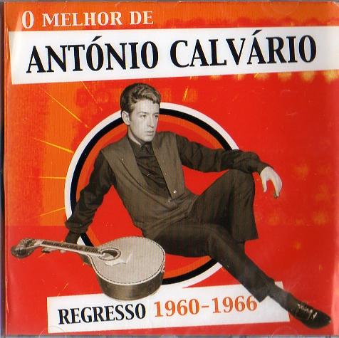Regresso 1960-1966