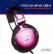 Nova Era DJ 4