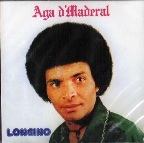 LonginoAga d Maderal