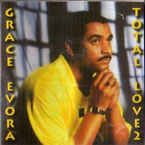 Total Love2