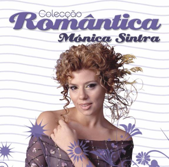 Mónica Sintra - Colecção Romântica