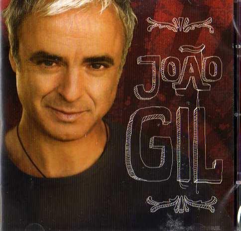 João Gil