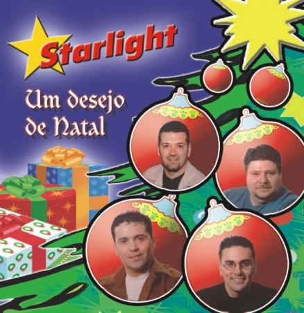 Um desejo de Natal