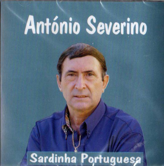 Sardinha Portuguesa