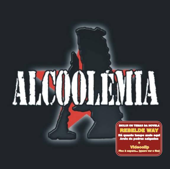 Alcoolémia 2ª Edição