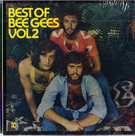 Best of vol2