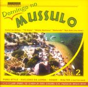 DOMINGO NO MUSSULO Vol.2