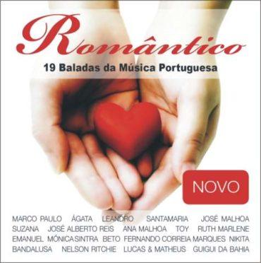 Romantico 2009