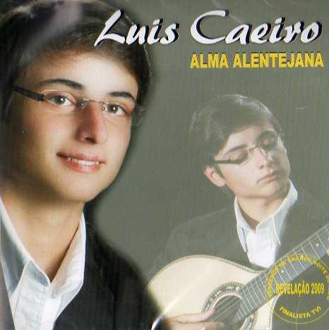 Alma Alentejana