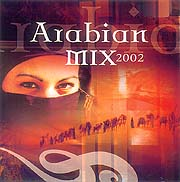 ARABIAN MIX 2002