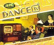 SIC RADICAL APRESENTA DANCE TV