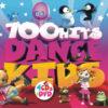 100 HITS DANCE KIDS
