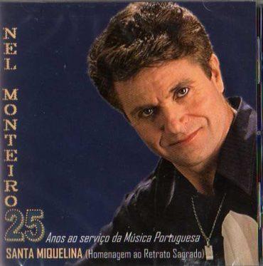 25 Anos ao serviço da música portuguesa