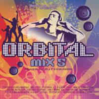 Orbital Mix 5