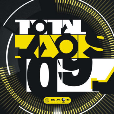 Total Kaos 09