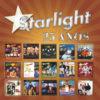 Starlight 25 Anos