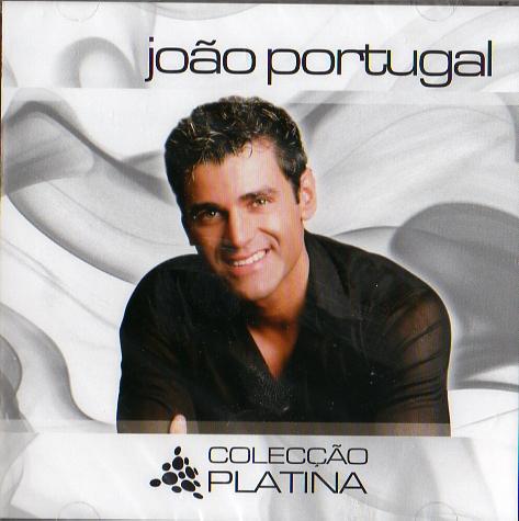 João Portugal - Colecção Platina