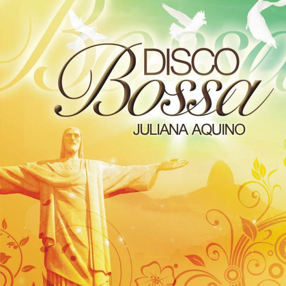 Disco Bossa