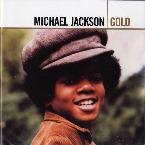 Gold -2 cds