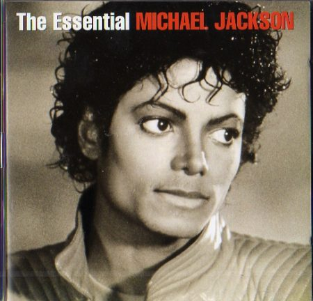 The Essential -2 cds