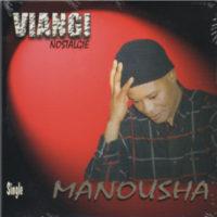 Viangi - Nostalgie
