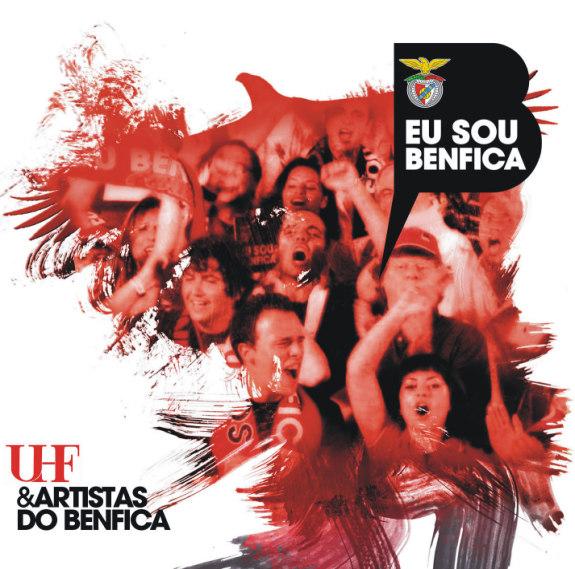 Sou do Benfica