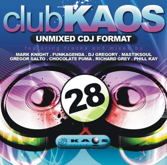 Club Kaos 28