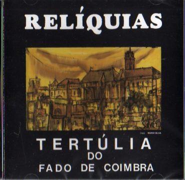 Tertúlia do Fado de Coimbra