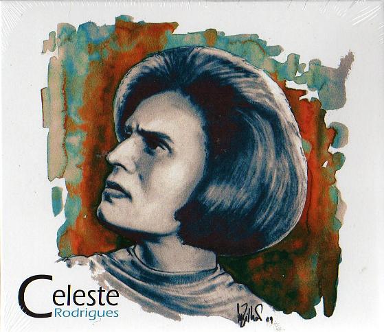 Celeste Rodrigues - Colecção Património