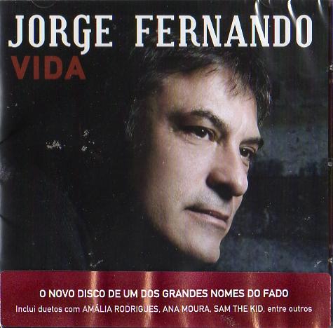 Jorge Fernando Vida