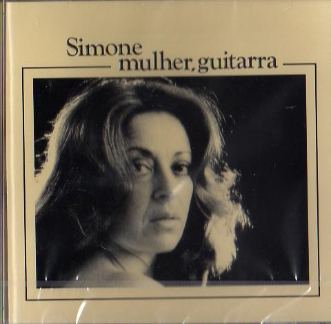 Mulher,Guitarra