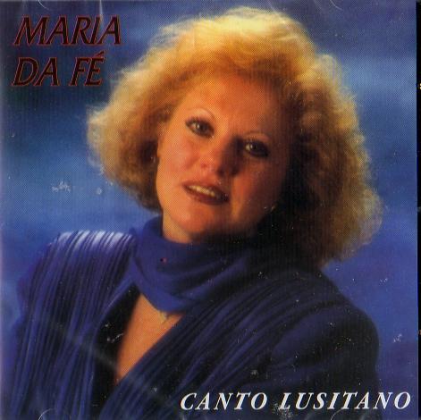 Canto Lusitano