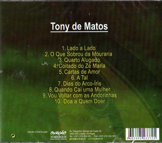 Os Melhores da Música Portuguesa vol 1