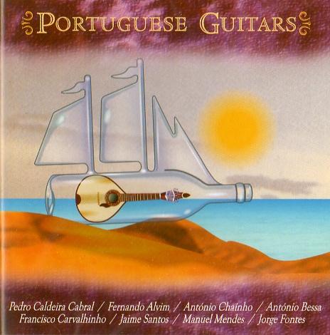 Guitars - Best