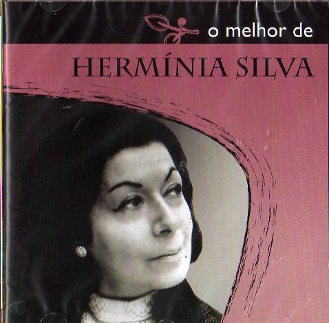 O Melhor de Herminia Silva