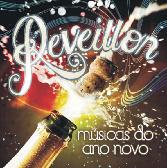 Reveillon Músicas de Ano Novo